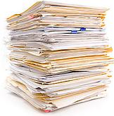 recordsmanagement
