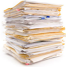 Secure Document Storage and Management Tips for Hospitals