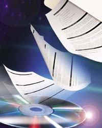 4 Types of Documents that Need to Be Scanned Today