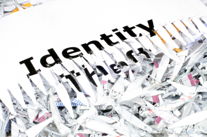 The Future of Document Destruction