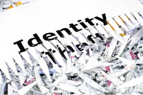 Are People Being Paid to Sort Through Your Trash? Don't Throw Away Your Identity - Featured Image