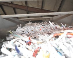 How to Take Control of Your Document Storage and Destruction Plan This Year - Featured Image