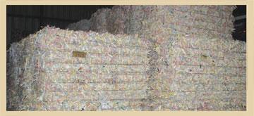 document_shredding