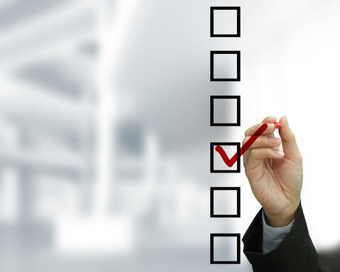 Ask These Questions to Gauge Your Records Management Compliance