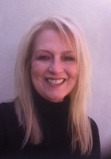 Meet Mary Gai, New Manager for our Montgomery Shredding Services