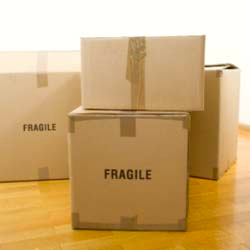 Planning for Your Long Distance Move the Right Way