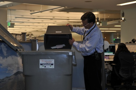 What Documents Should You Shred After Tax Season?