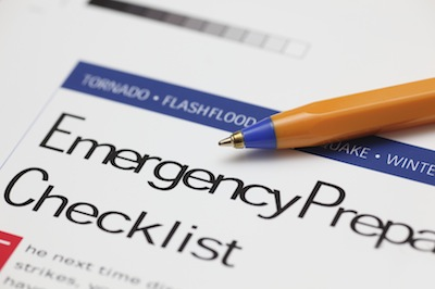 What Immediate Steps Can You Take to Reduce Damage to Documents After a Disaster? - Featured Image