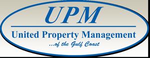 United Property Management