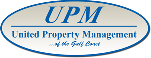United Property Management