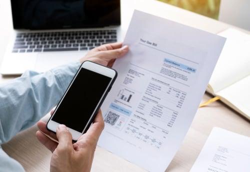 Document Scanning vs. Document Shredding: What Do I Need?