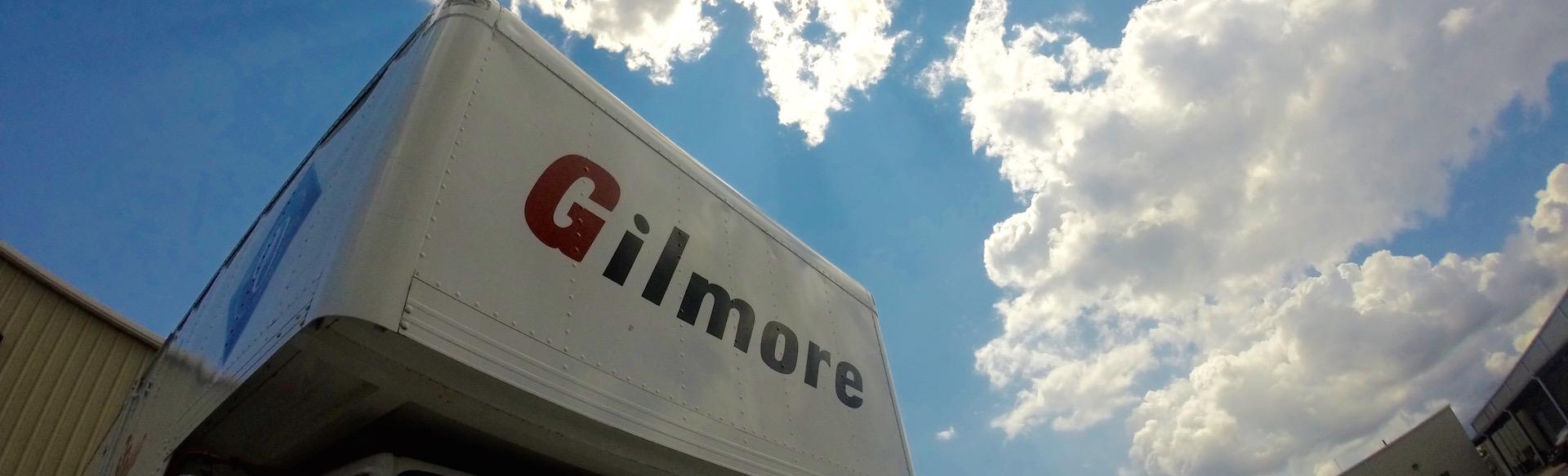 Gilmore_cover.jpg