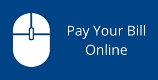 Pay_Your_Bill_Online