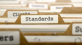 Document Storage Compliance in 2018