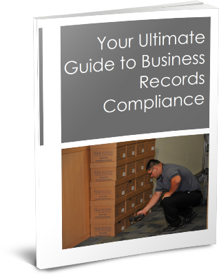 Ultimate-Guide-to-Business-Records-Compliance-3D.png