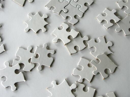 Is Media Destruction the Missing Piece in Your Records Management Puzzle?