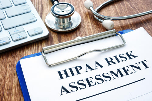 Do HIPAA Privacy Policies Apply to your Organization?