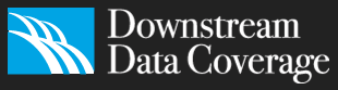 Downstream Data Coverage