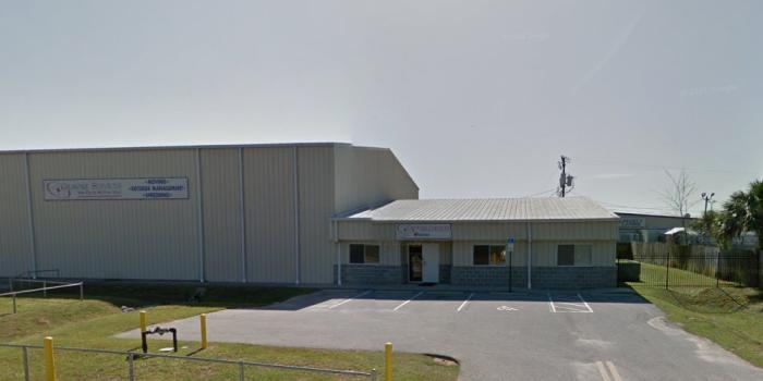 Gilmore-Pensacola-Google-Street-View