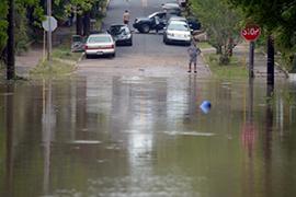 2020 Hurricane Season Document Storage Tips