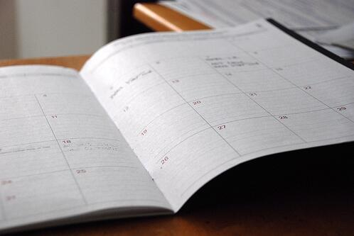 What is Retention Scheduling and How Does It Affect Compliance?