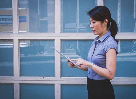 How to Take Control of Your Digital Document Management