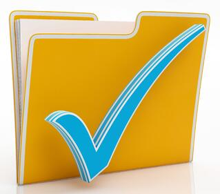 Don't Forget About Business Records Management
