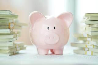 You Don't Have to Pinch Pennies to Maintain Offsite Document Storage Services