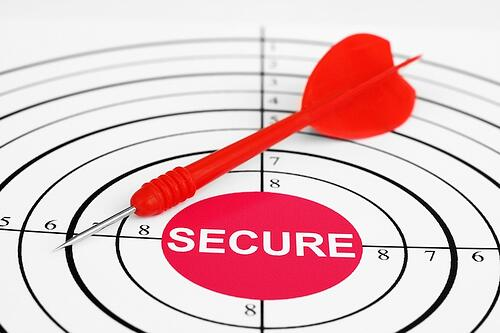 Why Do You Need Secure Document Scanning Before Going Paperless?