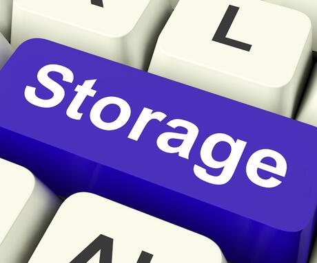 How Cloud Document Storage Meets 2 Important Business Needs