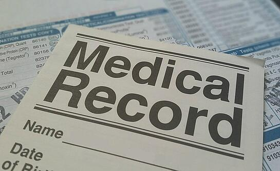How to Prepare Your Practice for Medical Records Scanning