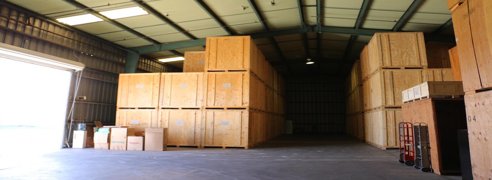 movingcommercial.jpg