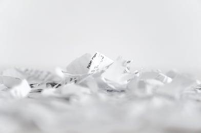 paper-shredded.jpg