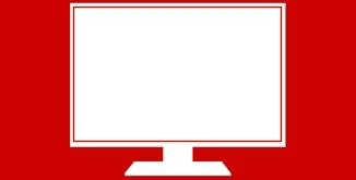RS Web Portal