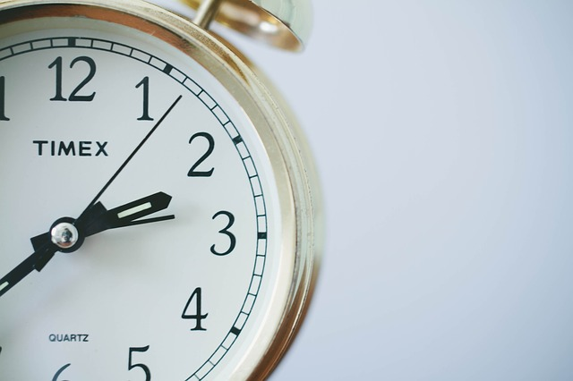 Top Time-Saving Tips From a Document Management Expert