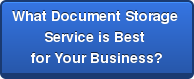 What Document Storage  Service is Best  for Your Business?
