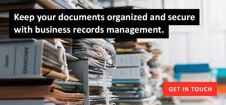 gilmore-services-document-management