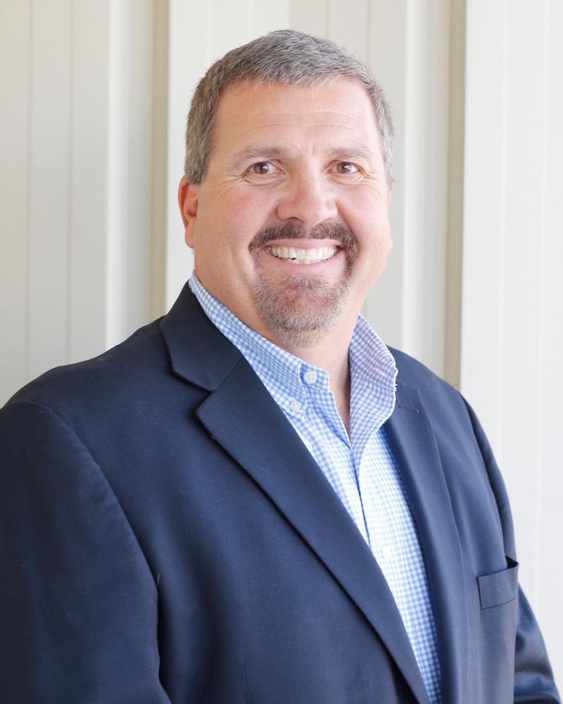 Jim Beran