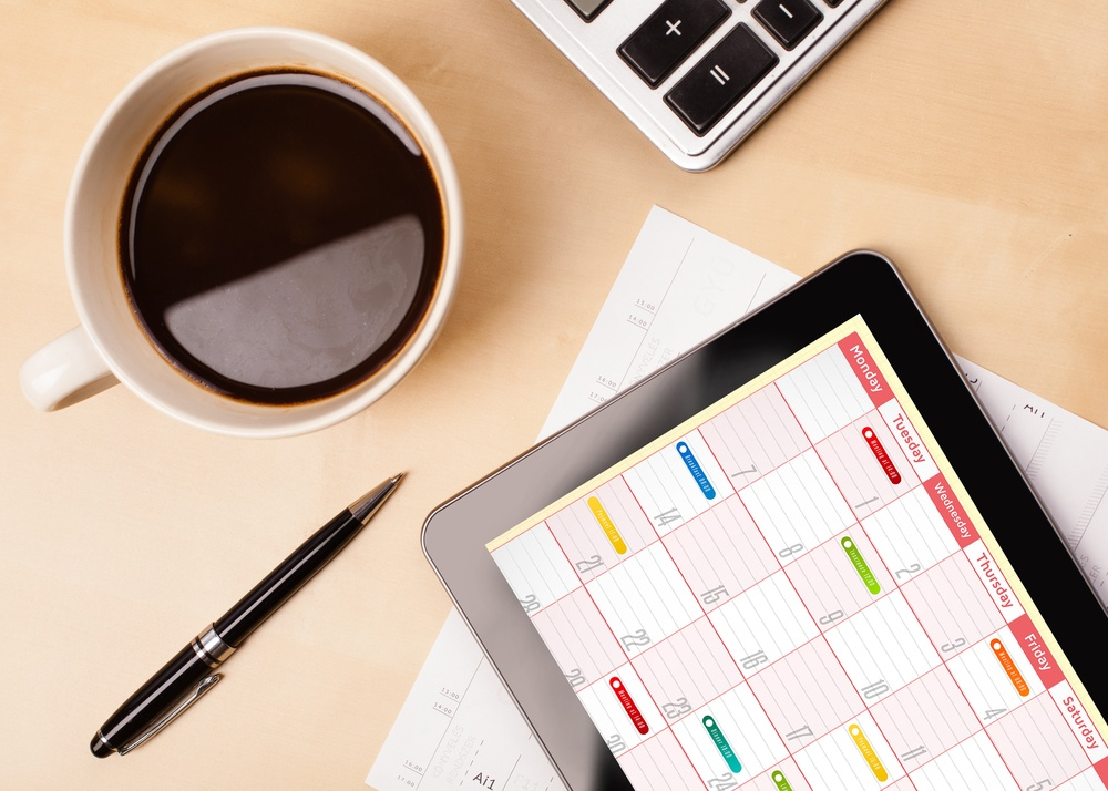 Why Is Document Storage And Retention Scheduling Necessary? - Featured Image
