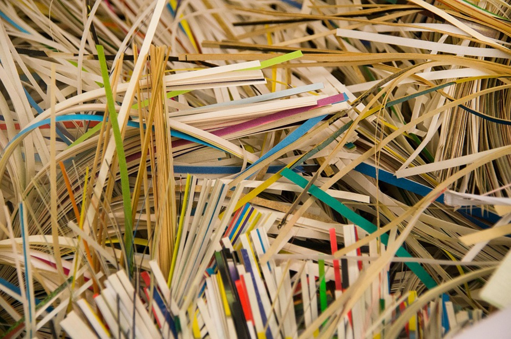 Your Guide to Document and Media Destruction for Your Office and Home - Featured Image
