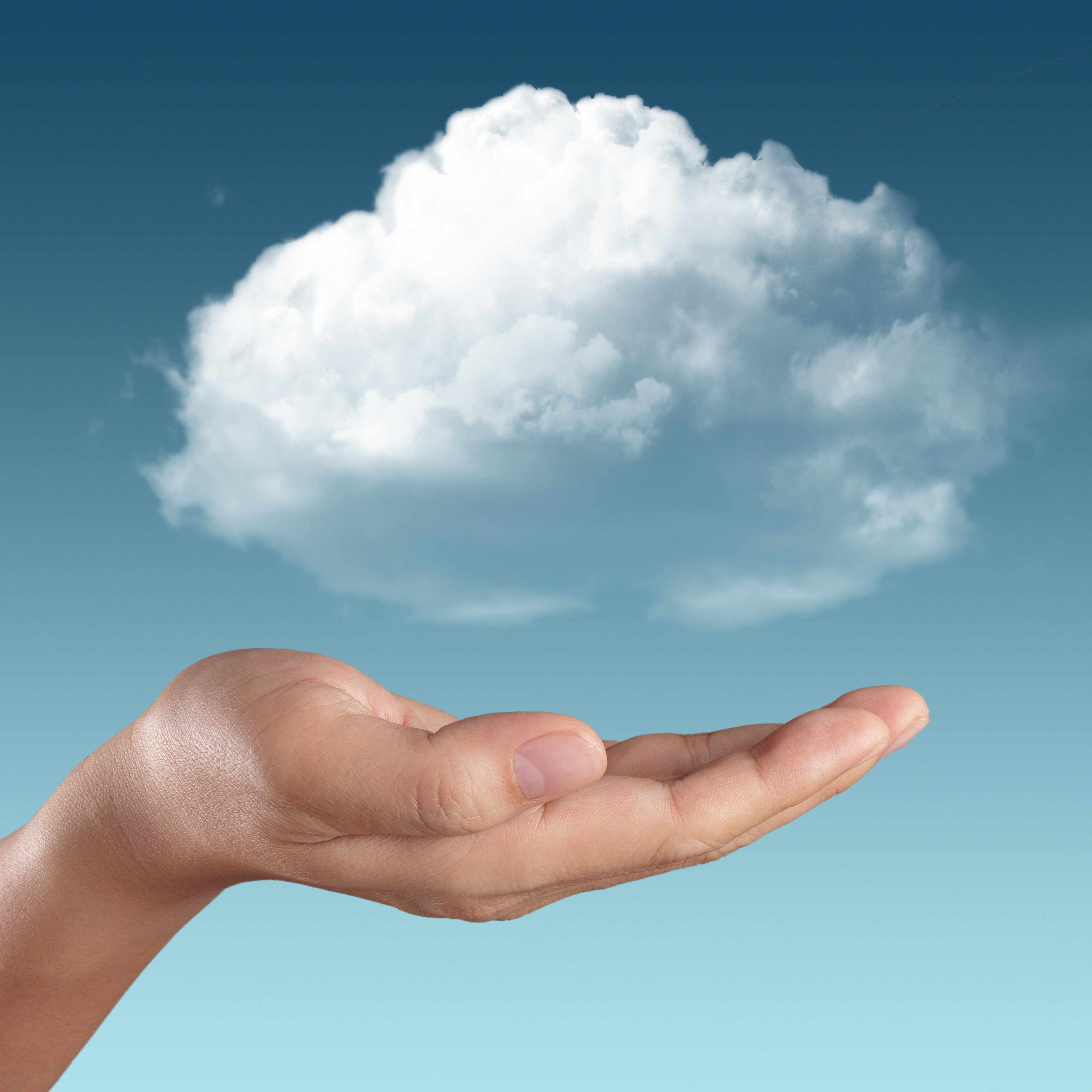 How Cloud Document Storage Can Help Keep Your Business Compliant - Featured Image