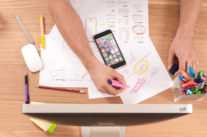 Small Businesses: Ensure FACTA Compliance Through Document Destruction - Featured Image