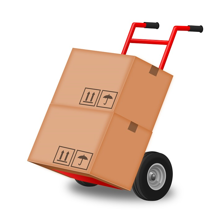 The Best Packing and Planning Advice for an Interstate Move - Featured Image