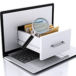 Small Business Emergency Loan Document Management Tips - Featured Image