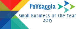Pensacola-Small-Business-of-the-Year