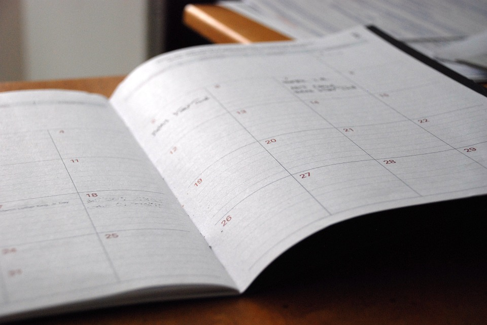What is Retention Scheduling and How Does It Affect Compliance? - Featured Image