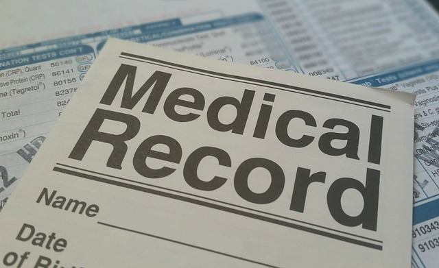 How to Prepare Your Practice for Medical Records Scanning - Featured Image