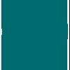 naid-aaa-logo