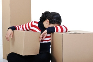 7 Things You Can Lose to Help you Declutter Before You Move - Featured Image